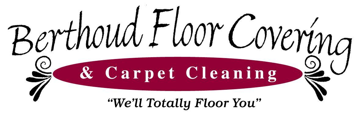 Berthoud Floor Covering