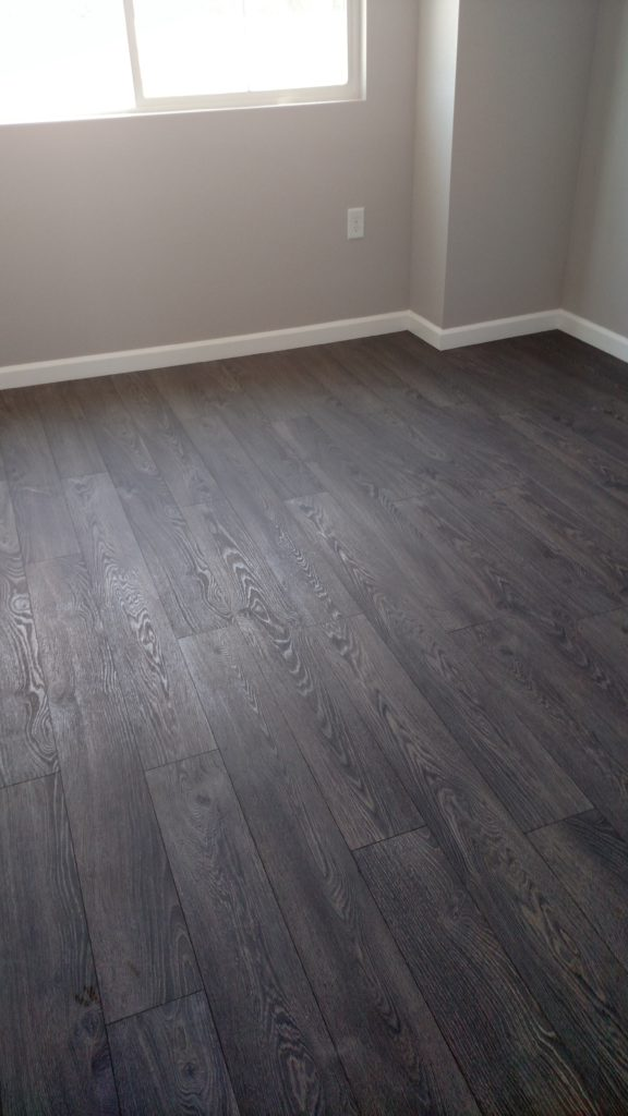 Laminates Berthoud Floor Covering