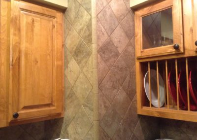 Photo-1-tile-wall