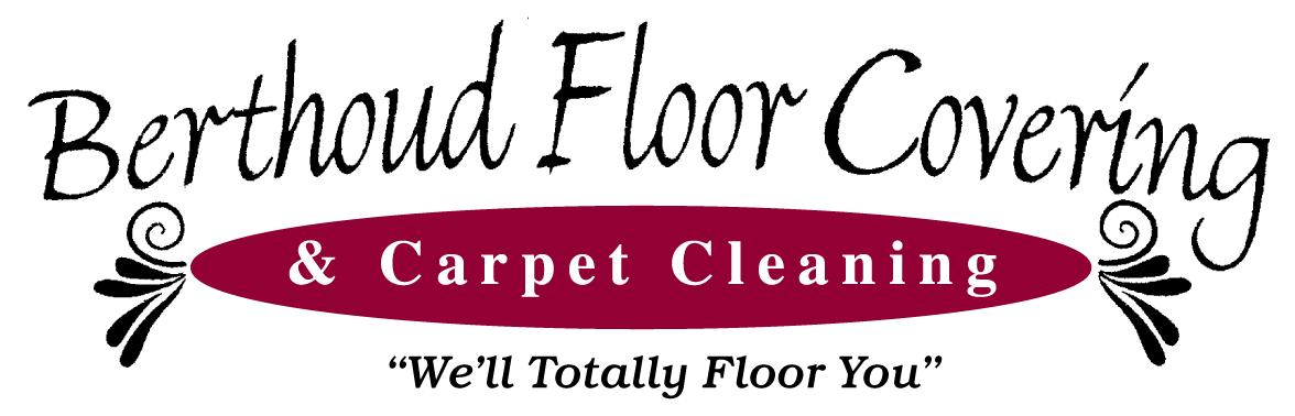 Berthoud Floor Covering