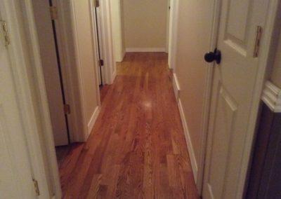 photo-2-HW-flooring